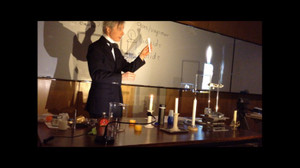 The_candlellecture_20141015